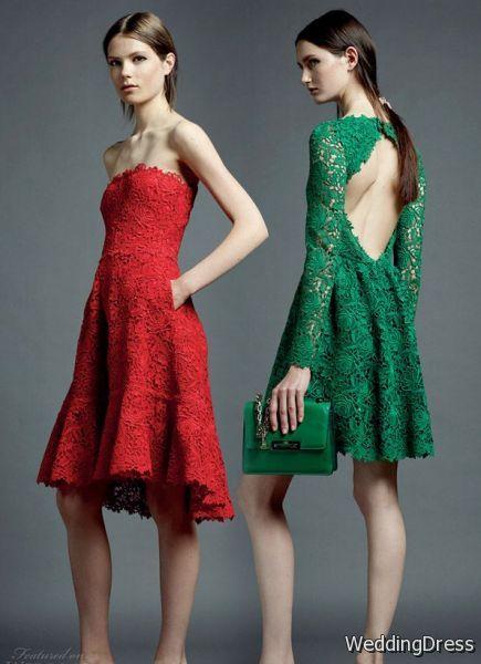 Valentino Resort women's Collection
