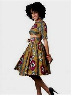 african dress designs for ladies