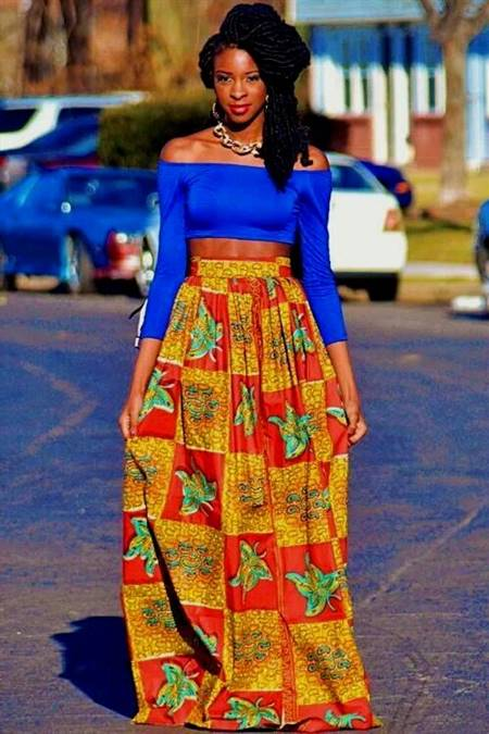 african fashion dresses for ladies