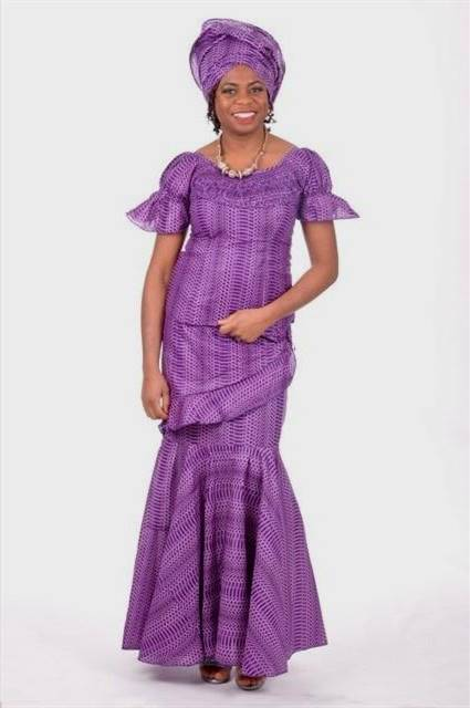 african traditional dresses for women