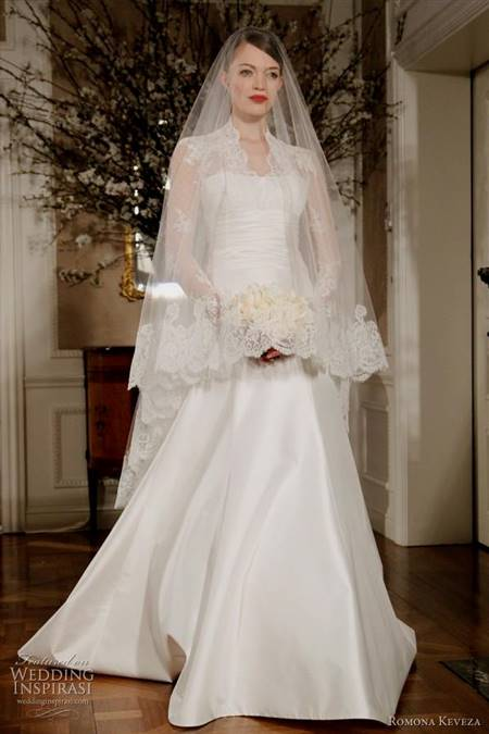 alexander mcqueen wedding dresses lace