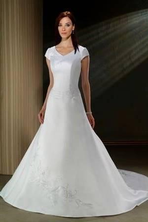 american bridal dresses