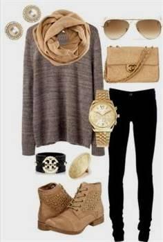 autumn clothes for women