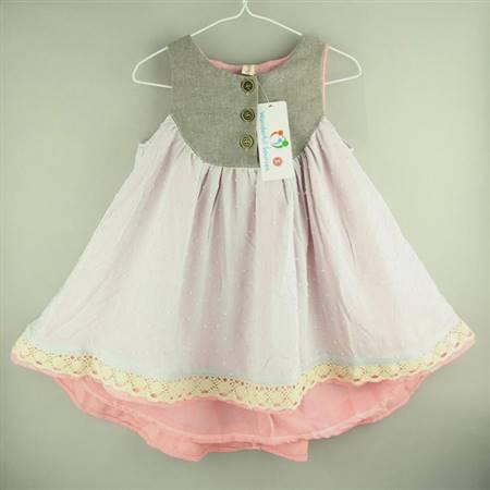 baby girl dresses for summer