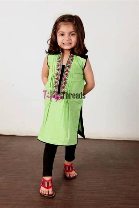baby girl dresses for summer pakistani