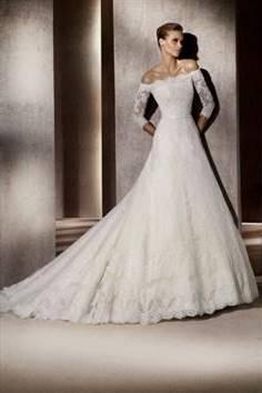 Backless Wedding Dresses Vera Wang B2b Fashion
