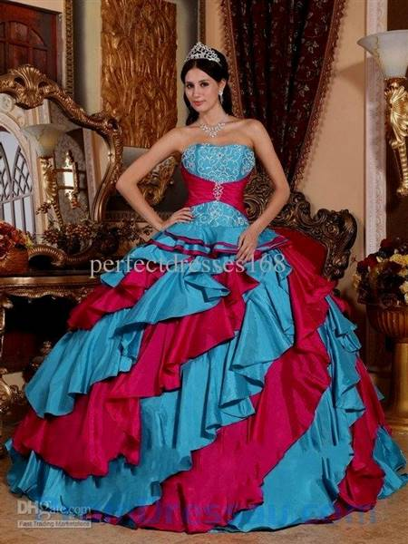 ball gowns for prom
