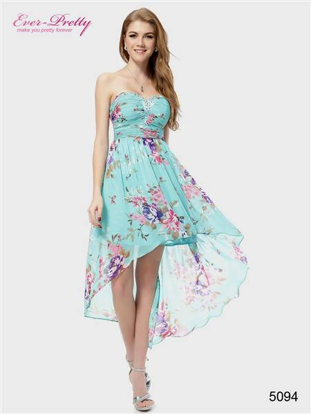 beautiful casual winter dresses