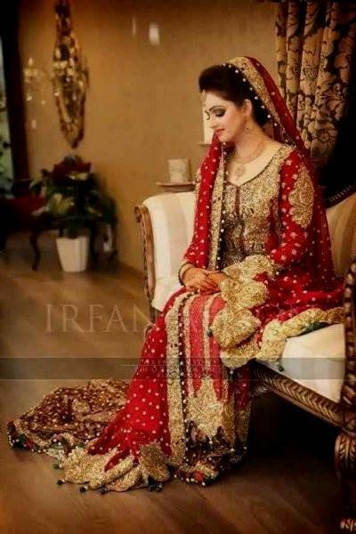 beautiful dresses for indian wedding