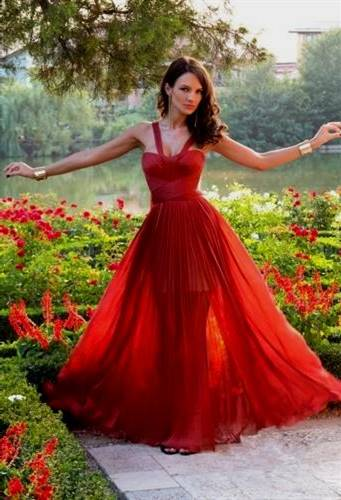 beautiful dresses for prom