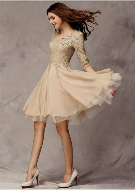 beautiful dresses for women