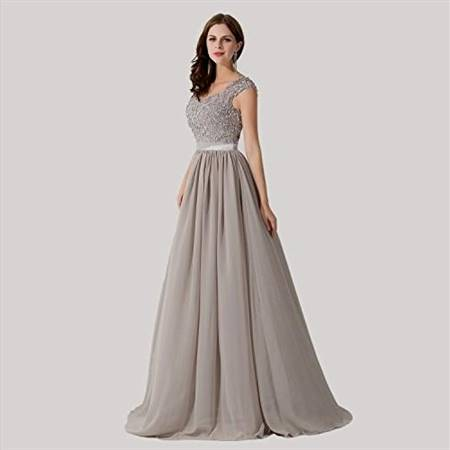 beautiful evening dresses for women