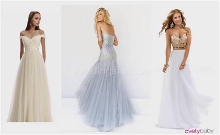 best prom dresses ever made