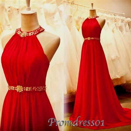 best prom dresses tumblr