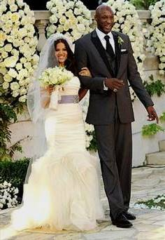 best wedding dresses of all time