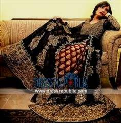 black dress designs