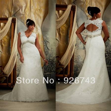 bridesmaid dresses with sleeves patterns plus size