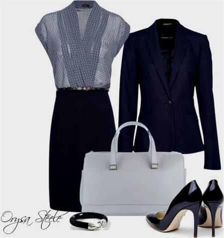 casual dresses pinterest