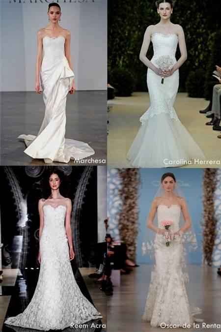 cher lloyd wedding dress
