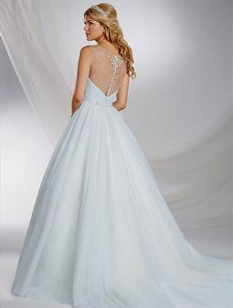 cinderella wedding dress alfred angelo