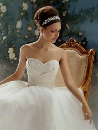 cinderella wedding dress alfred angelo