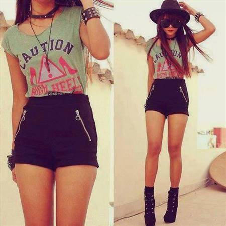 clothes for teenage girls tumblr