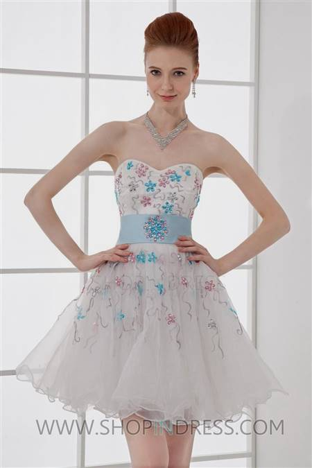 cocktail dress for prom