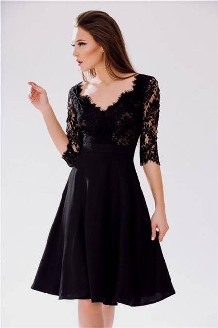 cocktail dress for women