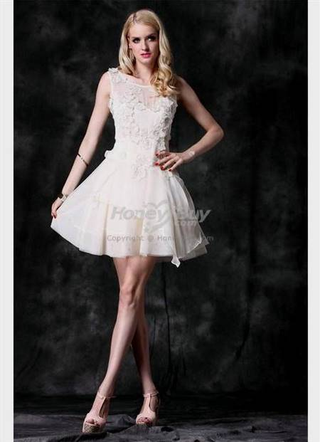 cocktail dress trends