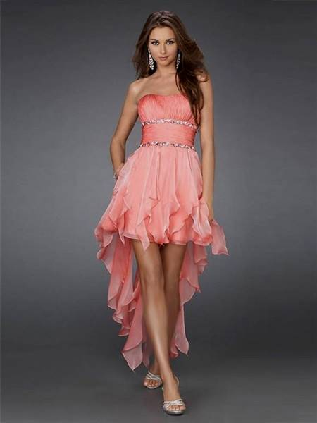 cocktail dresses for homecoming