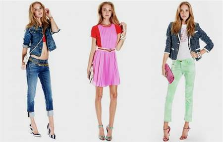 cool clothes for girls teenage