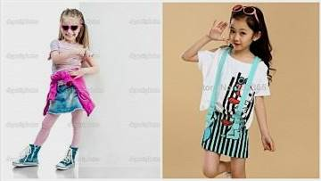 cool clothes for teenage girls