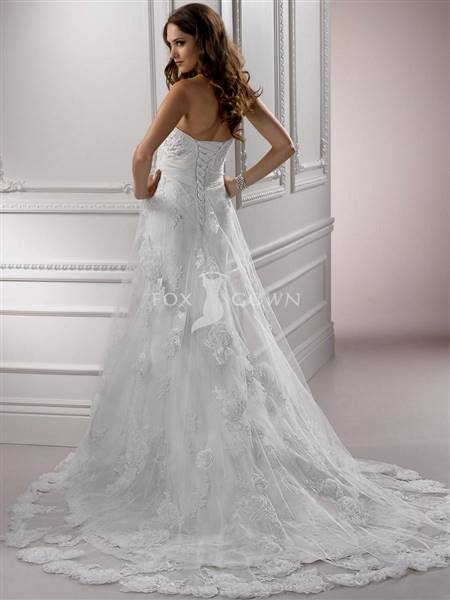crystal bodice wedding dresses