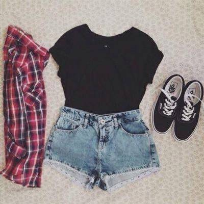 cute clothes for girls in high school tumblr