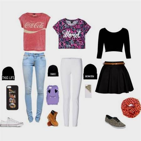 sale retailer 02517 e70c4 cute clothes for girls in middle school