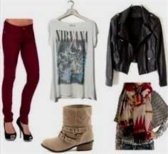 cute clothes for high school girls tumblr