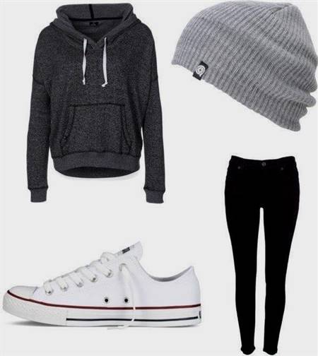 cute clothes for middle school girls
