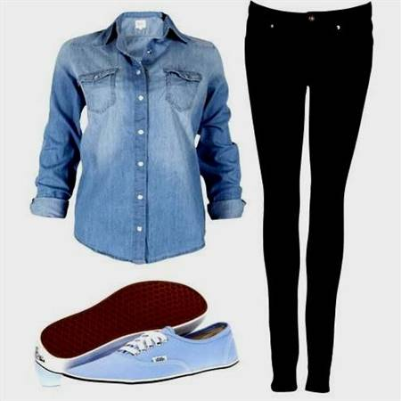 cute clothes styles for girls