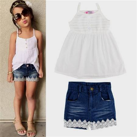 cute clothing styles for girls