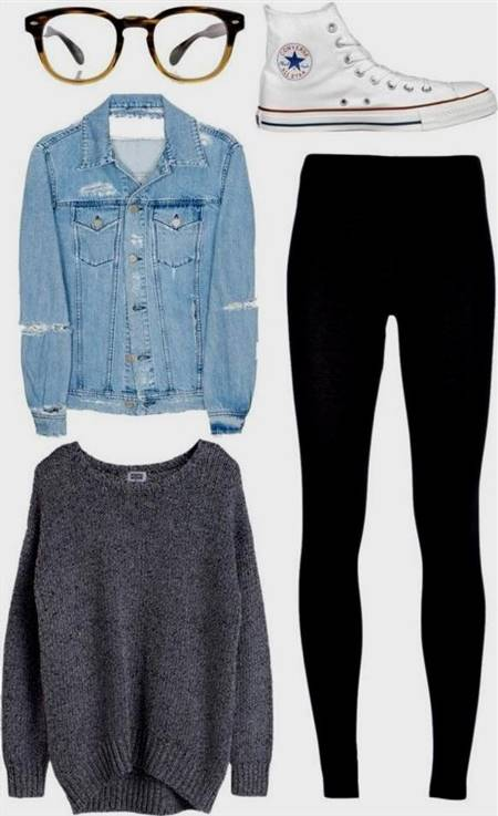 cute clothing styles for teenage girls