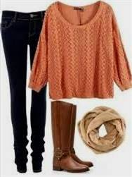 cute winter clothes for juniors