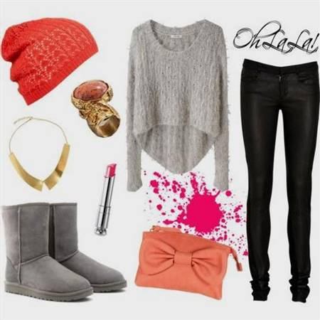 cute winter clothes for teenage girls tumblr