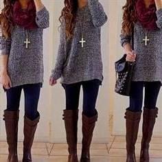 cute winter clothes tumblr