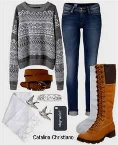 cute winter dresses for teenage girls