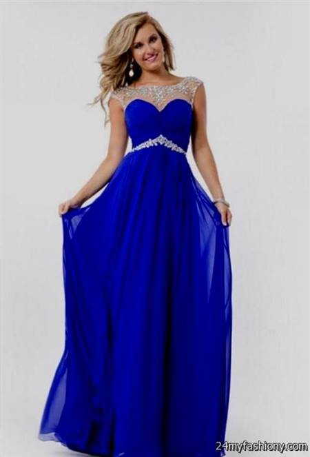 dark blue prom dress tumblr