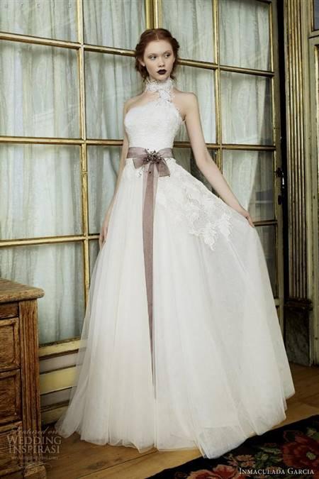 designer bridal dresses