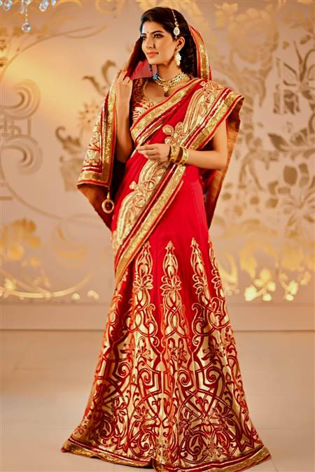 designer bridal dresses indian