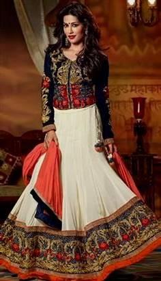 designer indian wedding dresses for girls