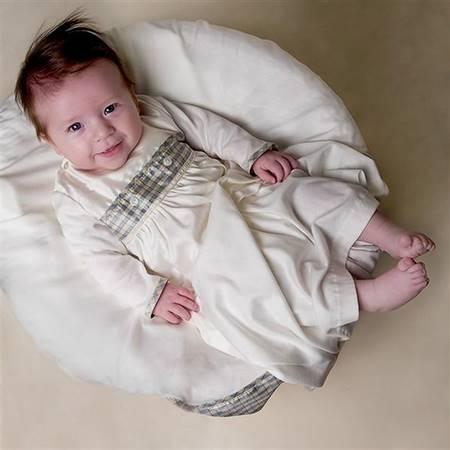 designer newborn baby clothes