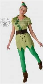 disney fancy dress women